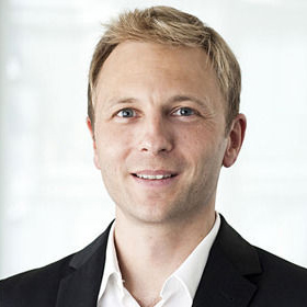 Henning Lange