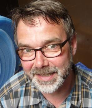 Stefan Wetekam